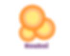 houbai_logo.png