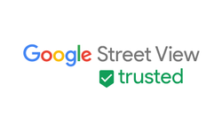 thumb-trusted