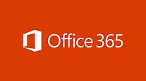 Office365説明