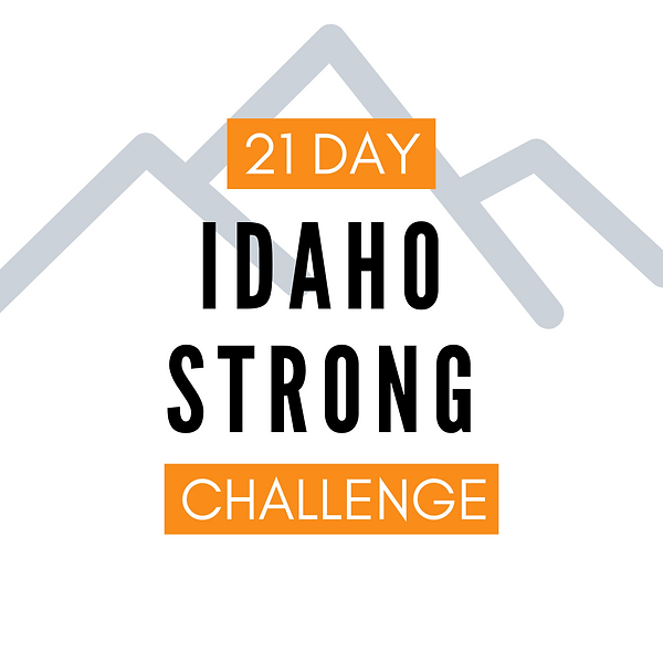 TETON VALLEY STRONG-8.png