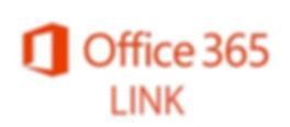 Office365 Link