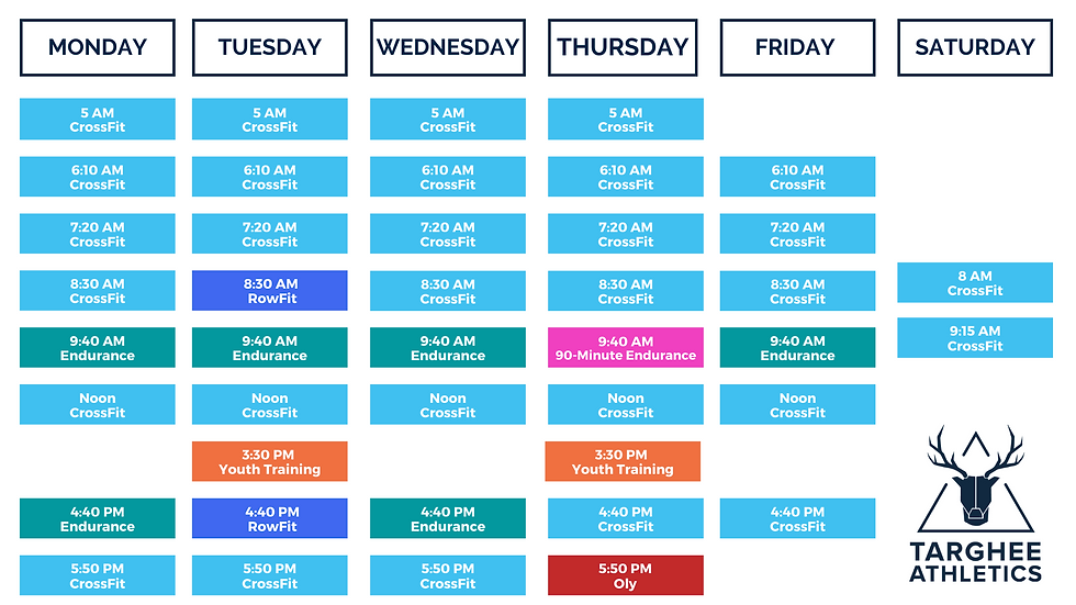 Schedule COVID19 (1).png