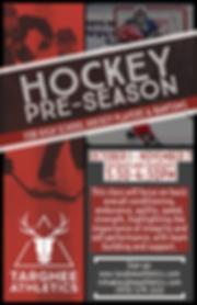 TA Hockey Preseason Draft 1 (1).png