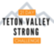 TETON VALLEY STRONG (1).png