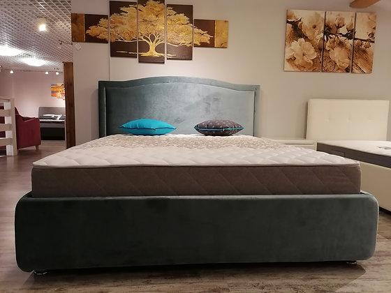 Кровать PORTOFINO, 160х200 см