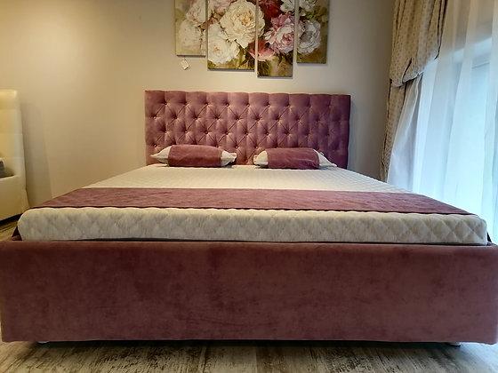 Кровать FLORENCE, 160х200 см с матрасом