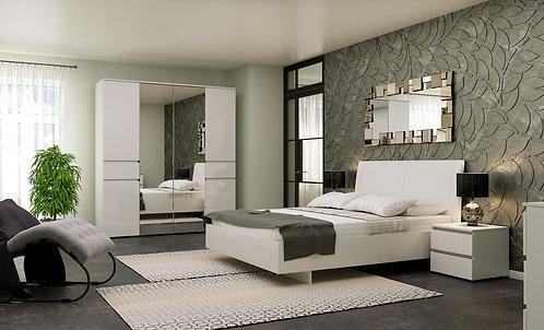 Спальня Alberta (Alberta-1)