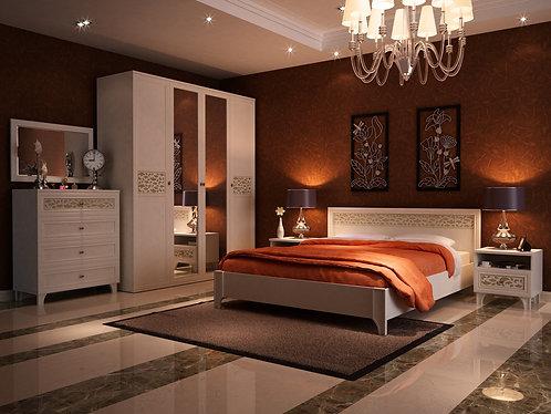 Спальня Twist (Twist 1)