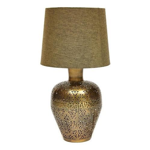 Лампа настольная Ashley