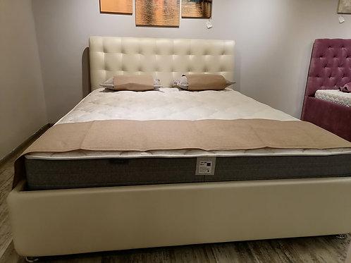 Кровать RIVERA, 160х200 см