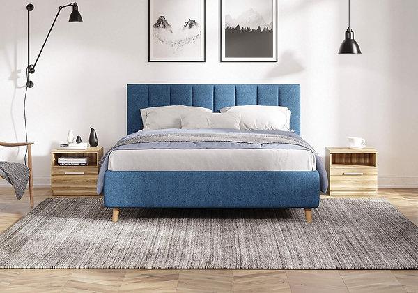 Кровать Alma