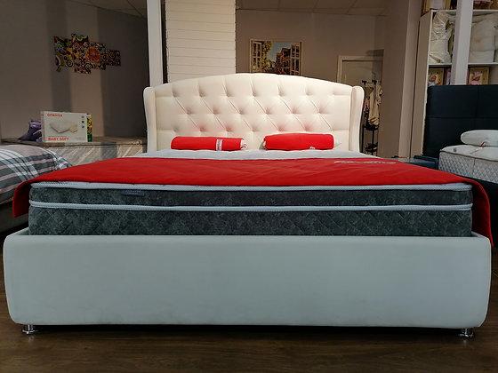 Кровать Генуа, 160х200 см