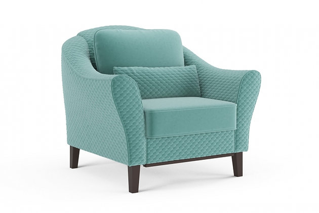 Кресло Реал