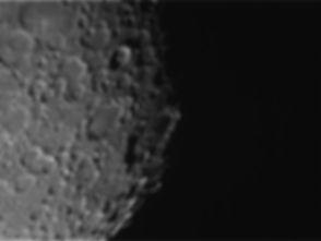 Clavius 1.jpg