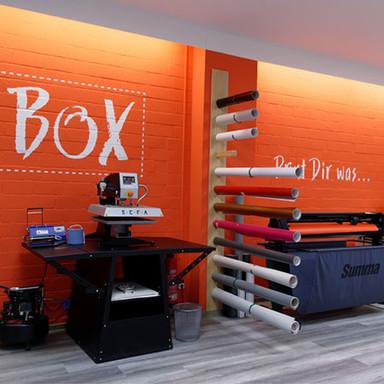 PrintBox Gifhorn