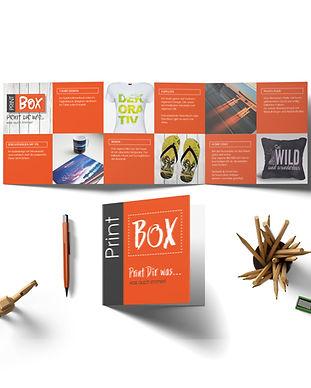 flyer_printbox.jpg