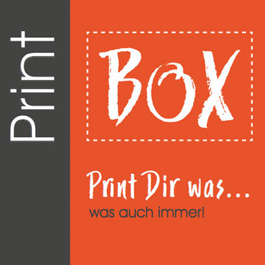 PrintBox in Gifhorn
