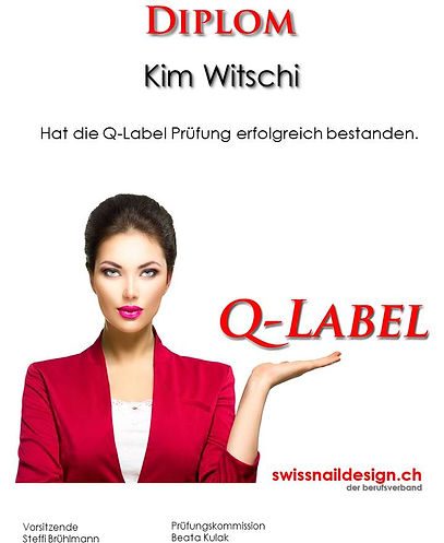 Diplom Witschi 2018.jpg