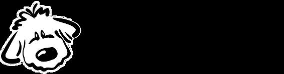 OdellsDoodles_Logo_Final.png