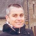 portrait de Cristina Delneri Laulannéé