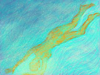 Plongée dans l'océan de la grande énergie