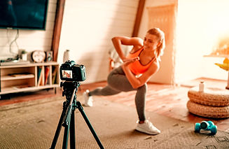 Fitness%20Video_edited.jpg
