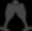 Wedding hair, Hair Up do, Wedding makeup, Wedding nails, Glamour hair, Colourist, Hair stylist, Melbourne, Hughesdale, Affordable, Hair cut, Hair styling, Loose curls, Blow dry, Glamour make up, Makeup lessons, Hair tutorials, Hair lessons, Keratin Straightening, Hair straightening, Hair product, Online store, Hair care, Moroccanoil, Davroe, Lakme, Evo, Hair colour, Keratin smoothing, Hair treatment, Best priced, Hair care, Experienced hairdresser, Melbourne based, Hair colour experts, Olaplex