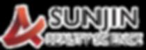 SUNJIN BEAUTY SCIENCE