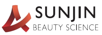 SUNJIN BEAUTY SCIENCE