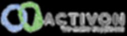 Activon%20CI_En_Horizontal_edited.png