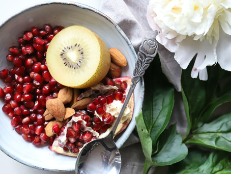 Are Antioxidants Amazing for the Everyday, Healthy Joe?