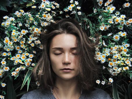 How Stress Changes the Way We Sleep