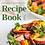 Thumbnail: Nutritionally Dense Recipes!