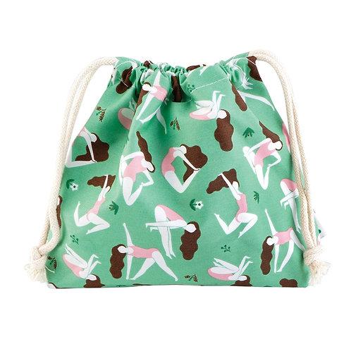 Hannahpad Wet Bag