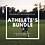 Thumbnail: Athlete's Bundle Consult Pack