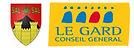 www.educanin.net à Sauve dans le Gard