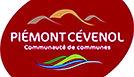 www.educanin.net en piemont Cévenol