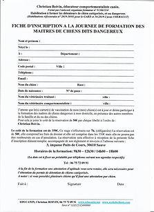 Inscription_formation_maître_chien_catég
