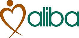 aliba_Logo_notagline_PNG1.png