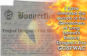 Project Dragon's Fire Profile Badge.png