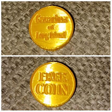 GoLI Gold Coin token.jpg