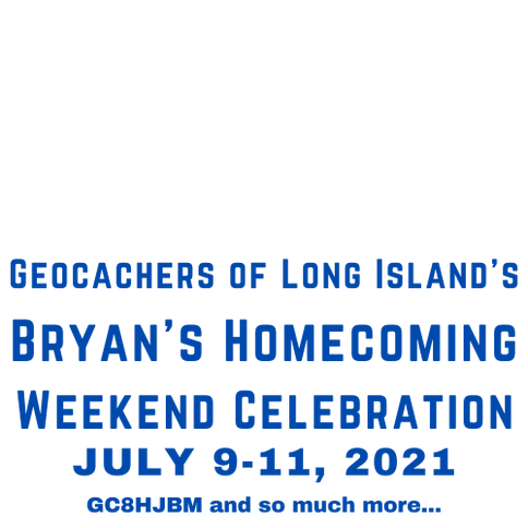 Bryan Event text.png