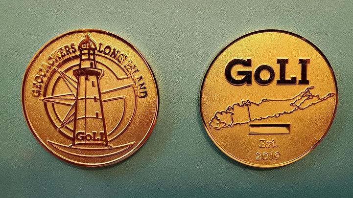 Actual GoLI Gold Coin.jpg