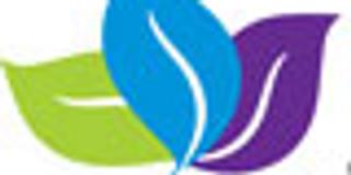 Lifeline Chaplaincy Benefit Concert (1)