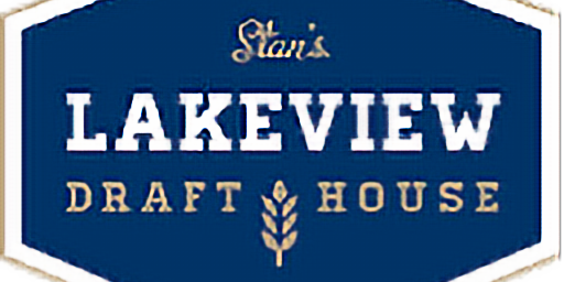 CANCELLED Due to HEAT:  Stan's Lakeview Draft House