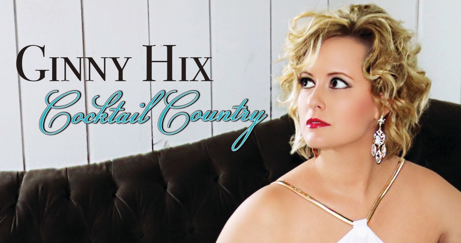 Ginny Hix Album Cover_edited