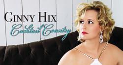 Ginny Hix Album Cover_edited
