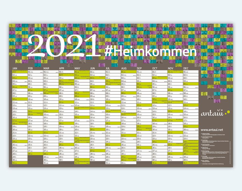 antaui_kalender_2021.jpg