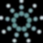 Logo_KK_01_final-01_zeichen.png