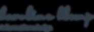 Logo_KK_01_ohne_zeichen.png